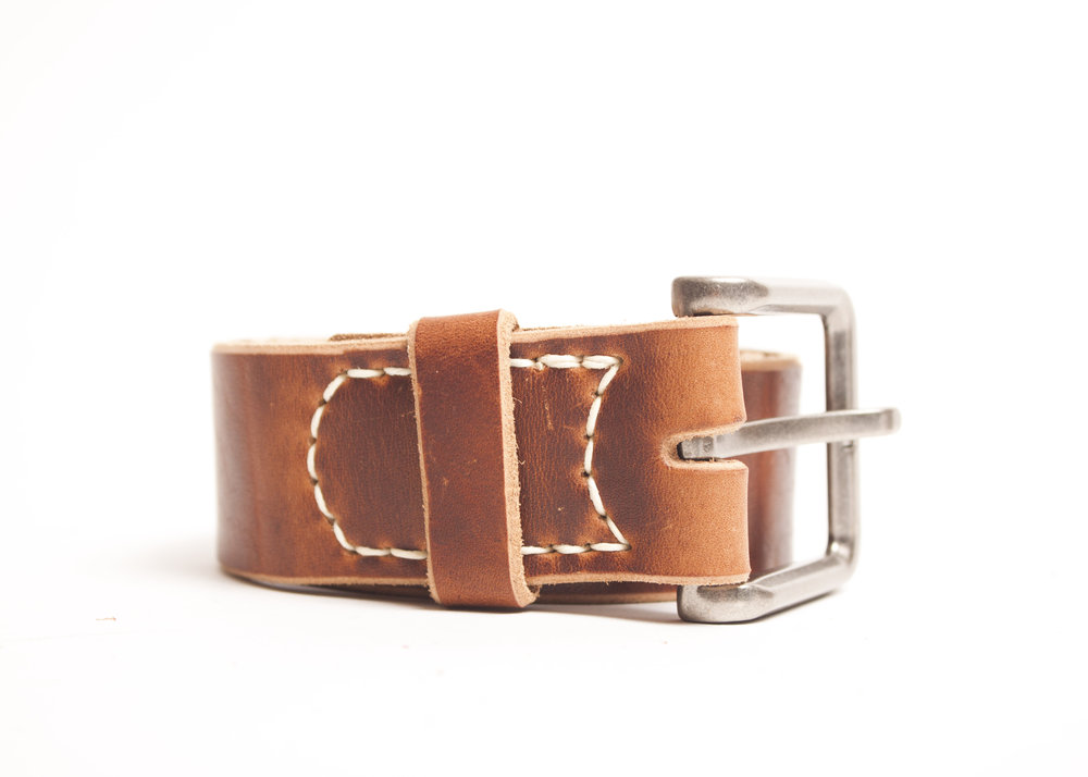 MerchantLeather_Belt.jpg
