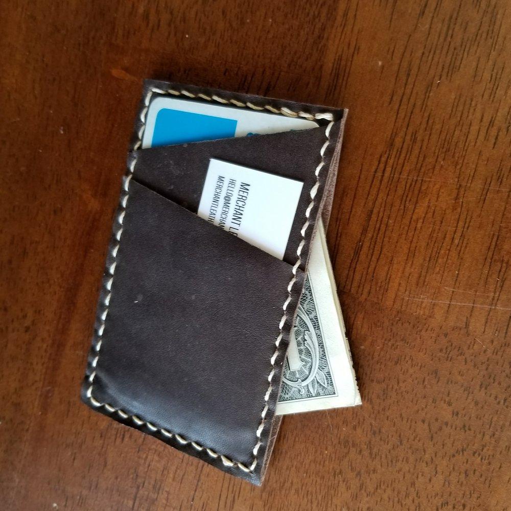 Thin Wallet.jpg