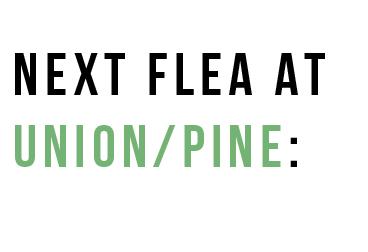 the next flea is.jpg