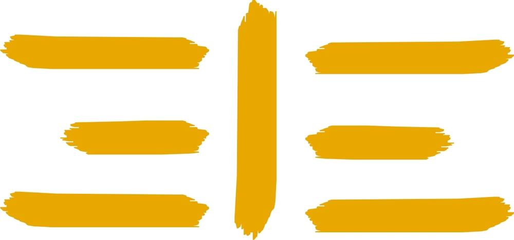 logo EIE final.jpg