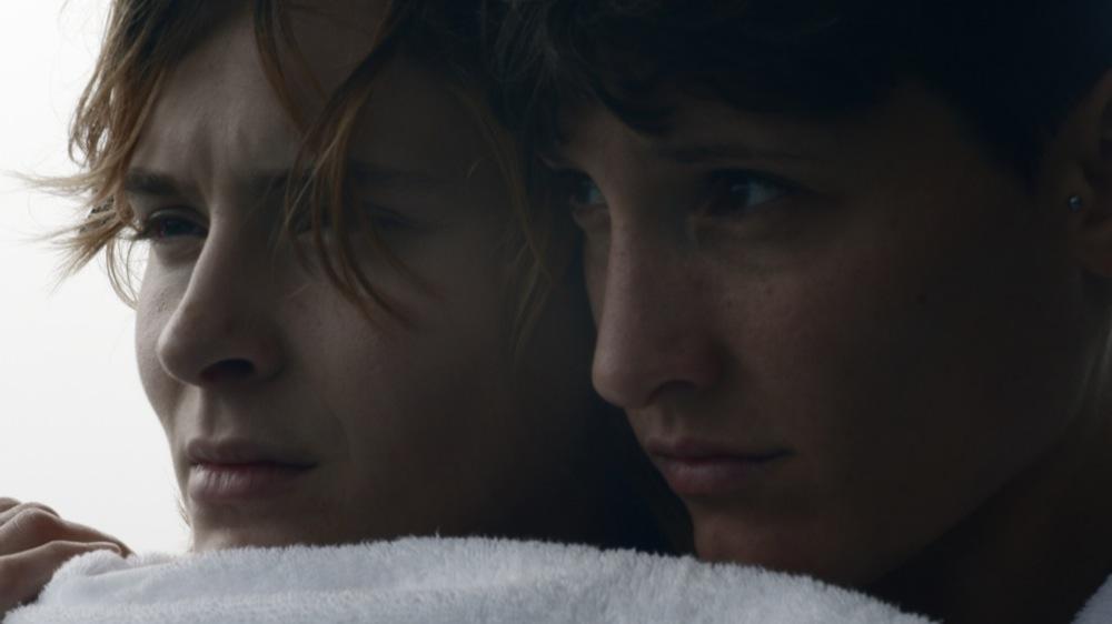 PICCOLA PATRIA_da sinistra Maria Roveran e Roberta Da Soller.jpg