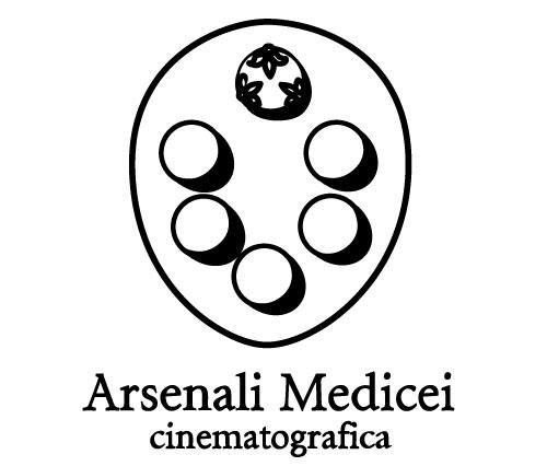 logo_ArsenaliMedicei.jpg
