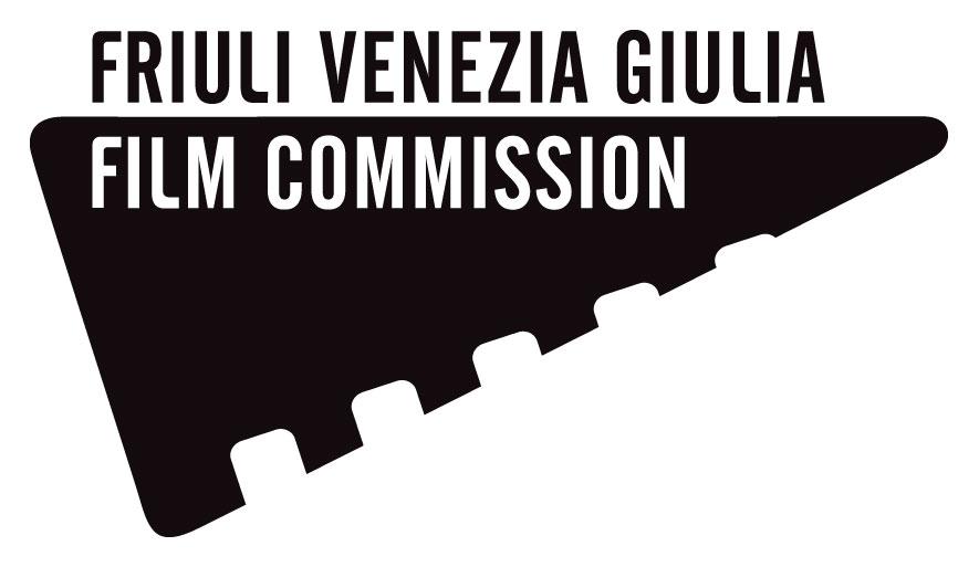 FVGFilmCommission_logo.jpg