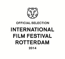 IFFR14_OFFICIALSELECTION.jpg