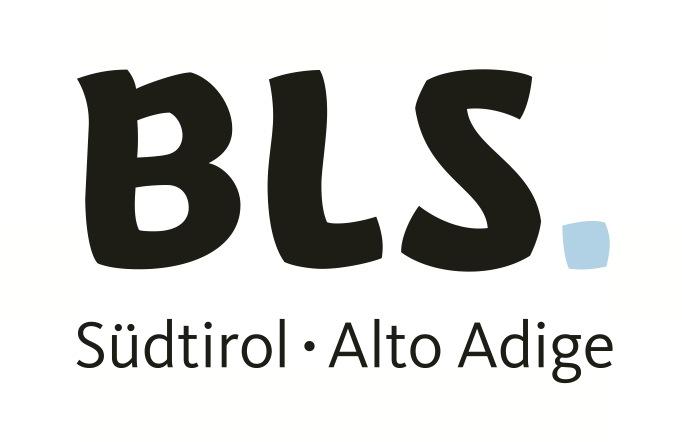 BLS_Logo_inkl_Schutzzone_PANTONE_GESTRICHEN (1).jpg