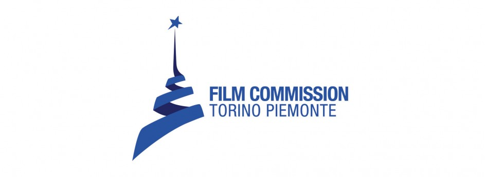 Piemonte_film-commission.jpg
