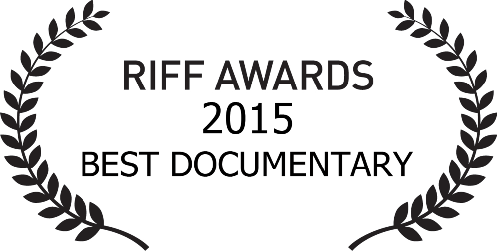 RIFF_Awards_2015_vincitori_bianco.png