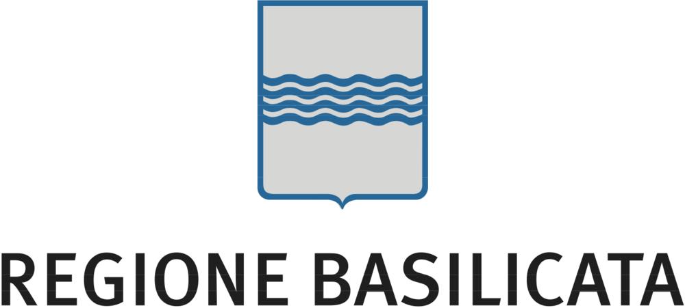 logo basilicata.png