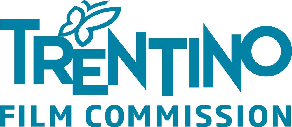 logo TFC.png
