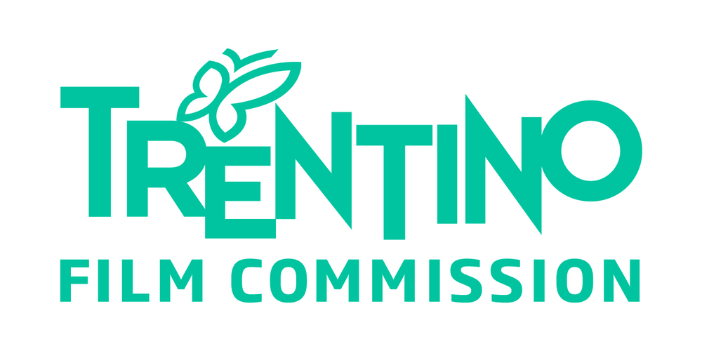 Trentino film commission_sfondo bianco.jpg