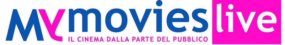 logo Mymovies.jpg