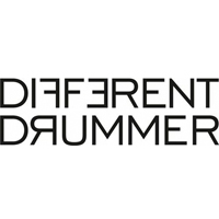 Different Drummer is a small-batch boutique marketing & publicity agency specializing in the acquisition and activation of aspirational audiences.