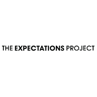 The Expectations Project partners with faith-motivated individuals, leaders, congregations and organizations to develop local and national campaigns that help enact transformational change for low-income public schools.