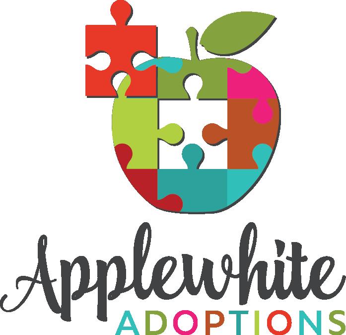ApplewhiteAdoptionsLogo1_2.png