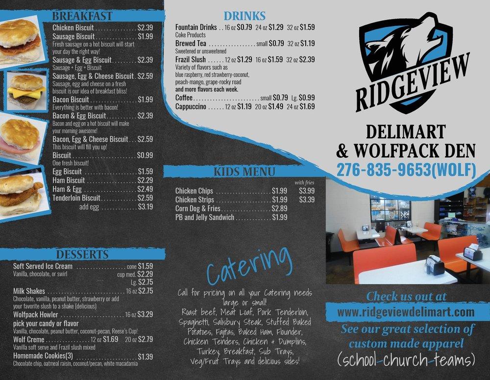 RidgeviewDelimartMenu4_1Print-page-001.jpg