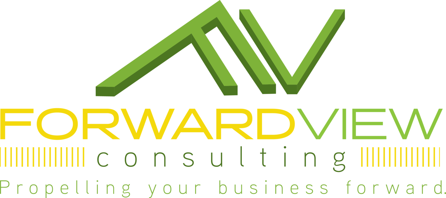 ForwardView Consulting