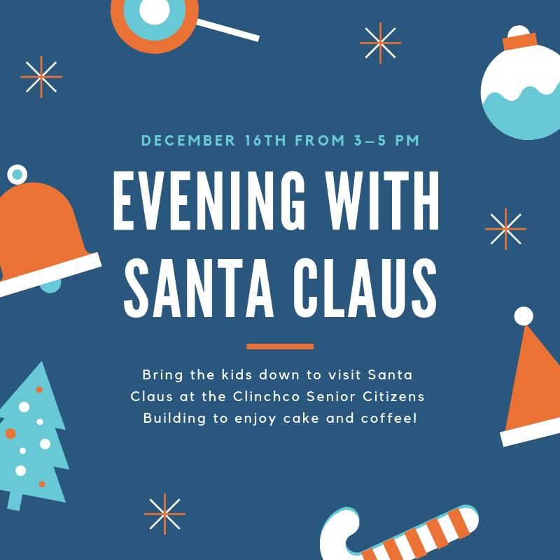 Evening with Santa Claus.png