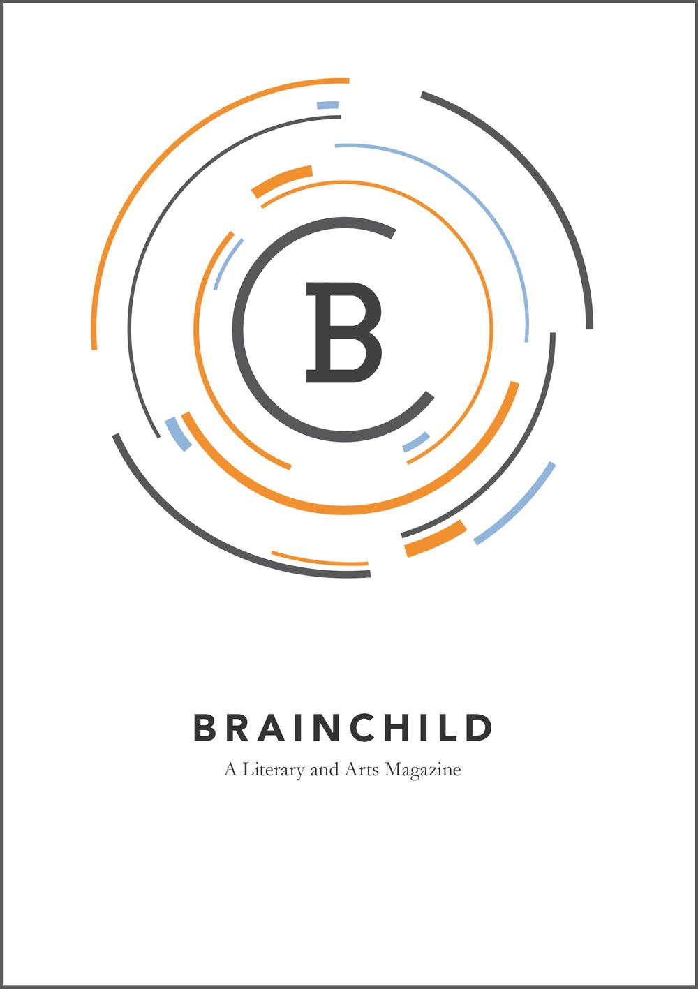 Brainchild 2014