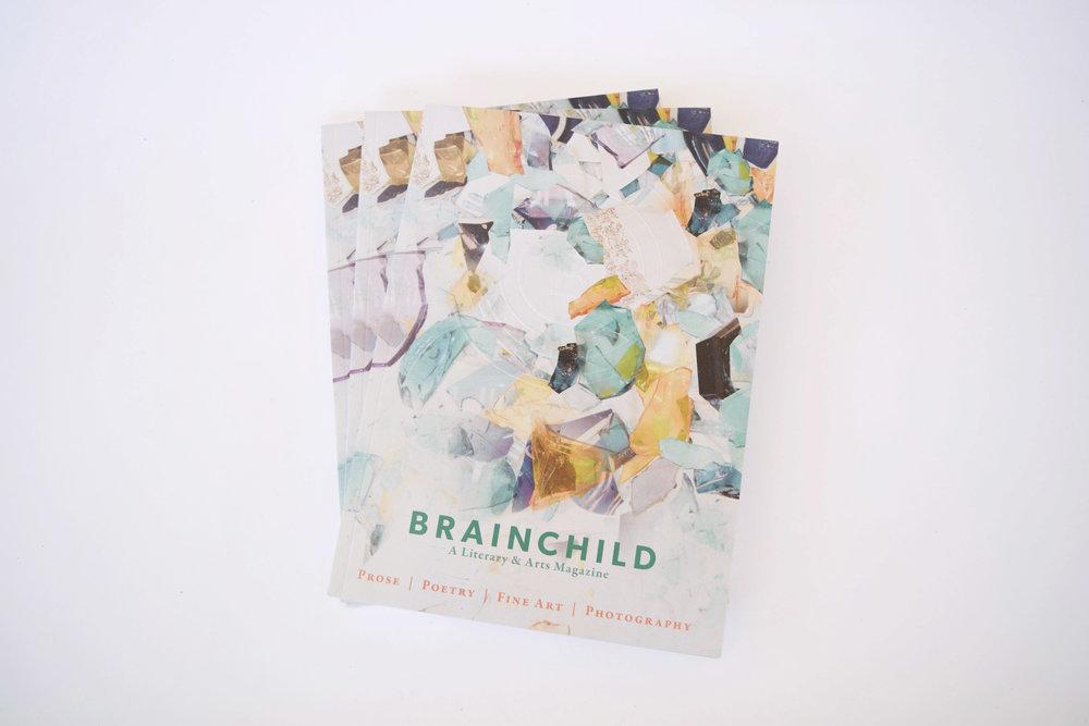 Brainchild-5.jpg