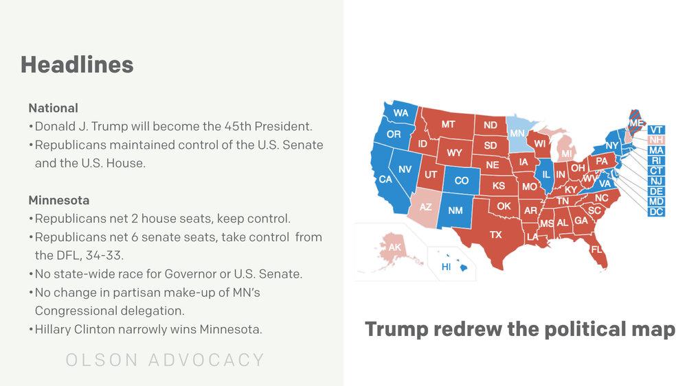 2016 Election Update.002.jpeg