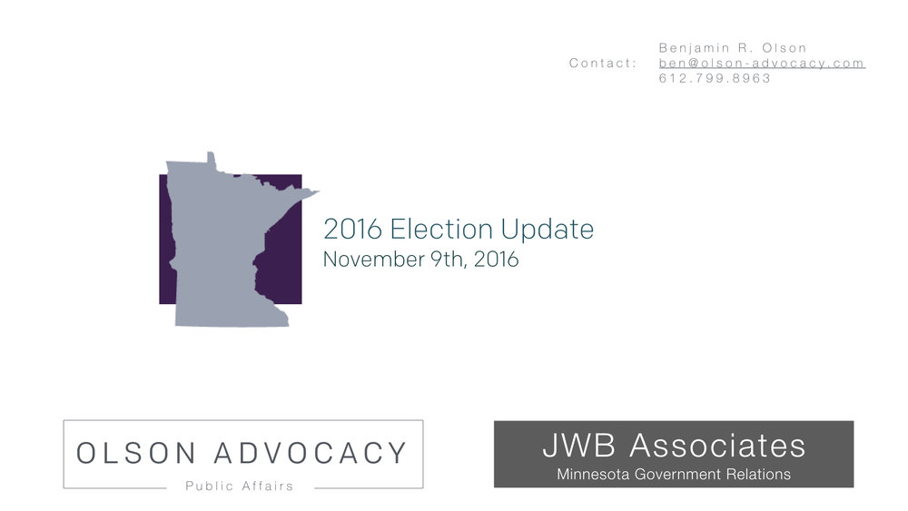 2016 Election Update.001.jpeg