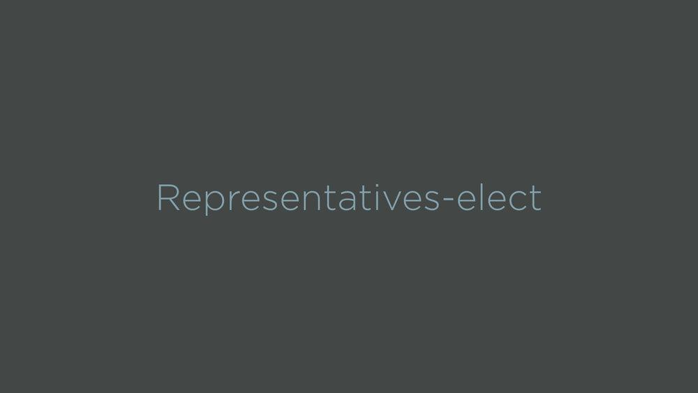 2016 Election Update.014.jpeg