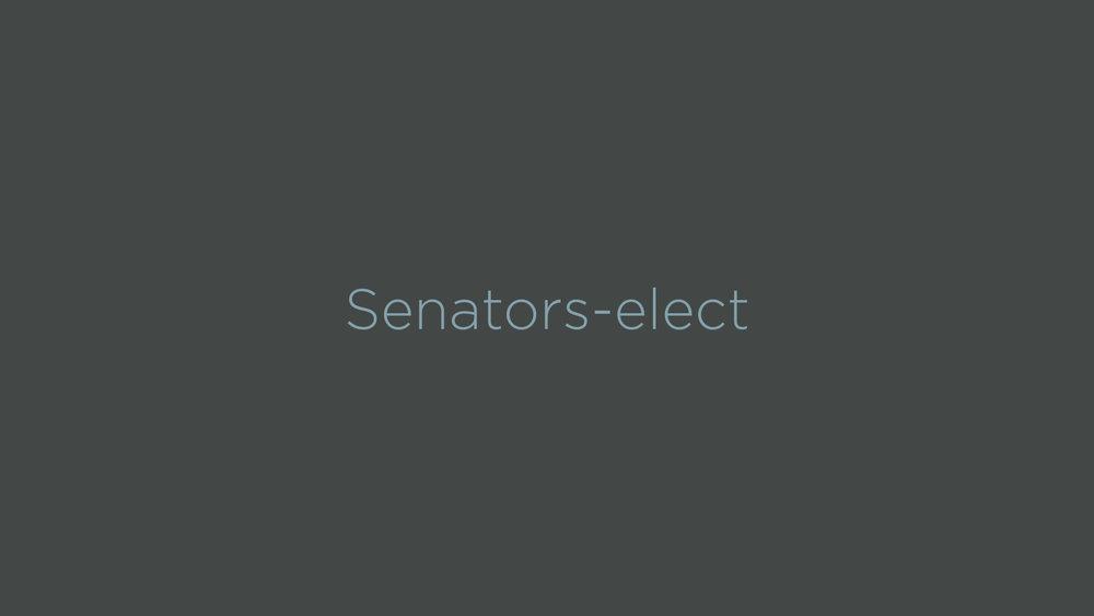 2016 Election Update.020.jpeg