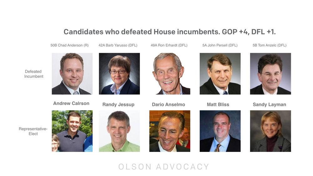 2016 Election Update.019.jpeg