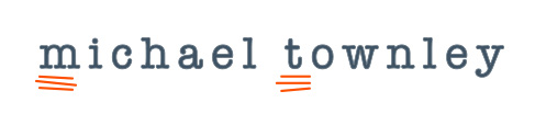 michael_townley_logo_web.jpg