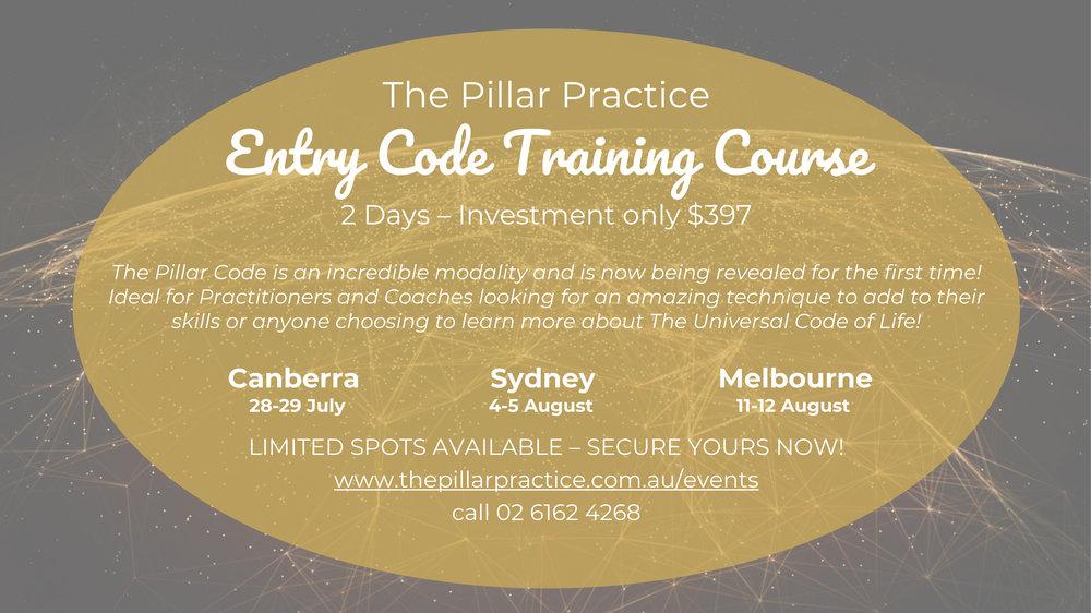 Training Course Flyer 1.2.jpg