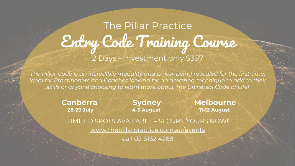 Training Course Flyer 1.2.jpg