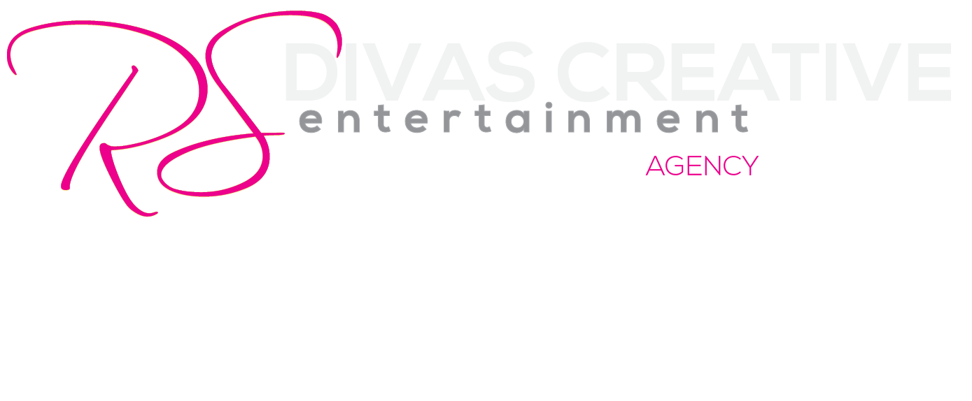 RSDIVAS CREATIVE ENTERTAINMENT AGENCY