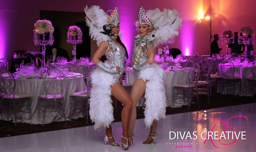 rsdivas hostess