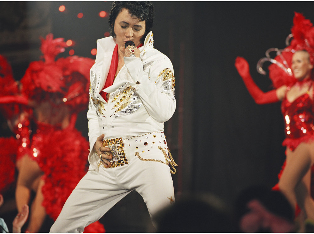 Elvis Impersonator.jpeg