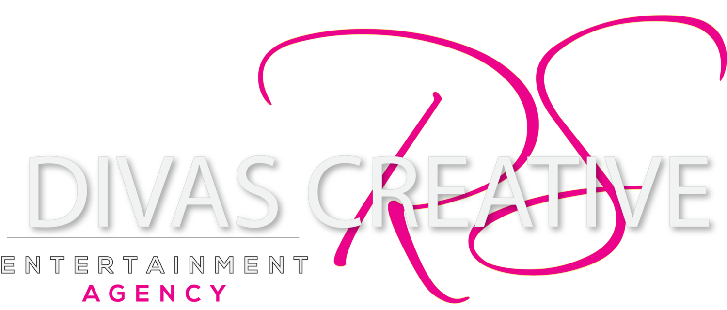 RSDivas Creative Entertainment