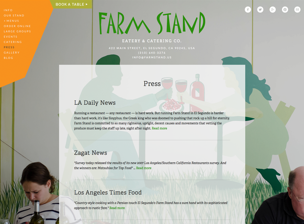 farmstand1.jpg