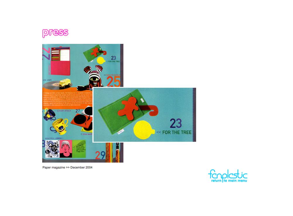 fanplastic2.png