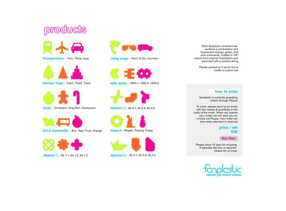 fanplastic5.png