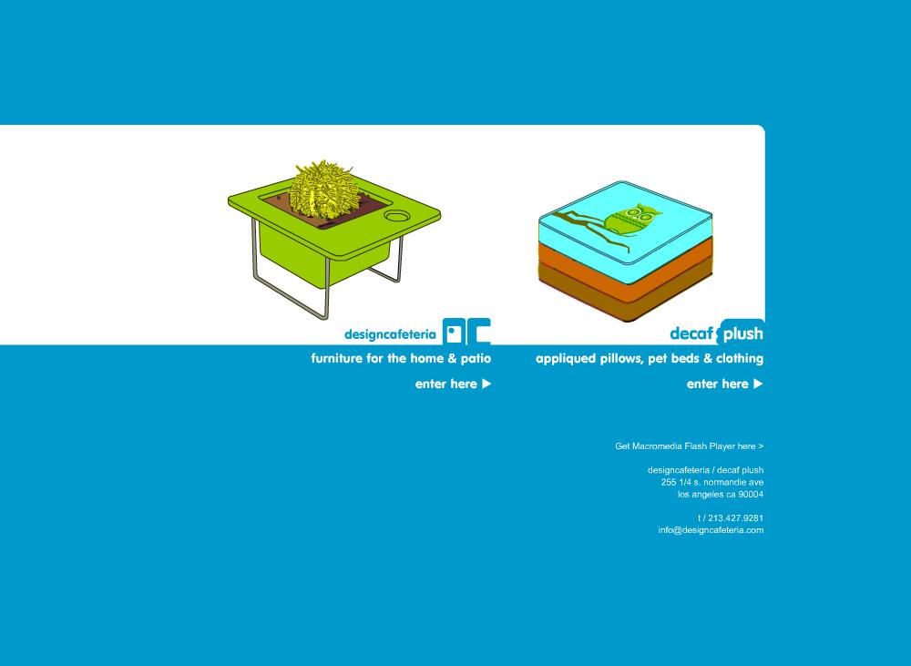 designcaf1.png