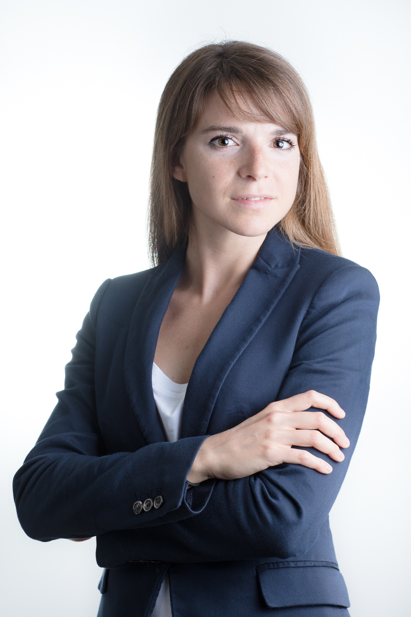 Alessandra-5-8340.jpg
