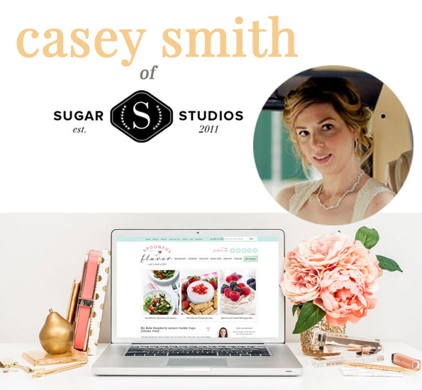 casey smith sugar studios.jpg