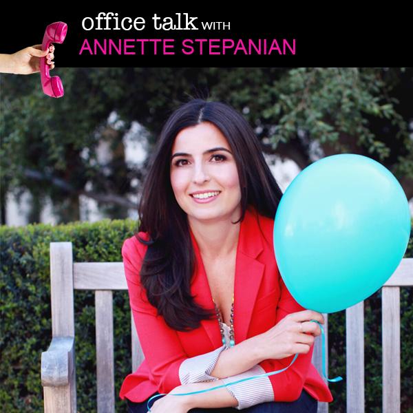 office_talk_episode_annette_stepanian.png