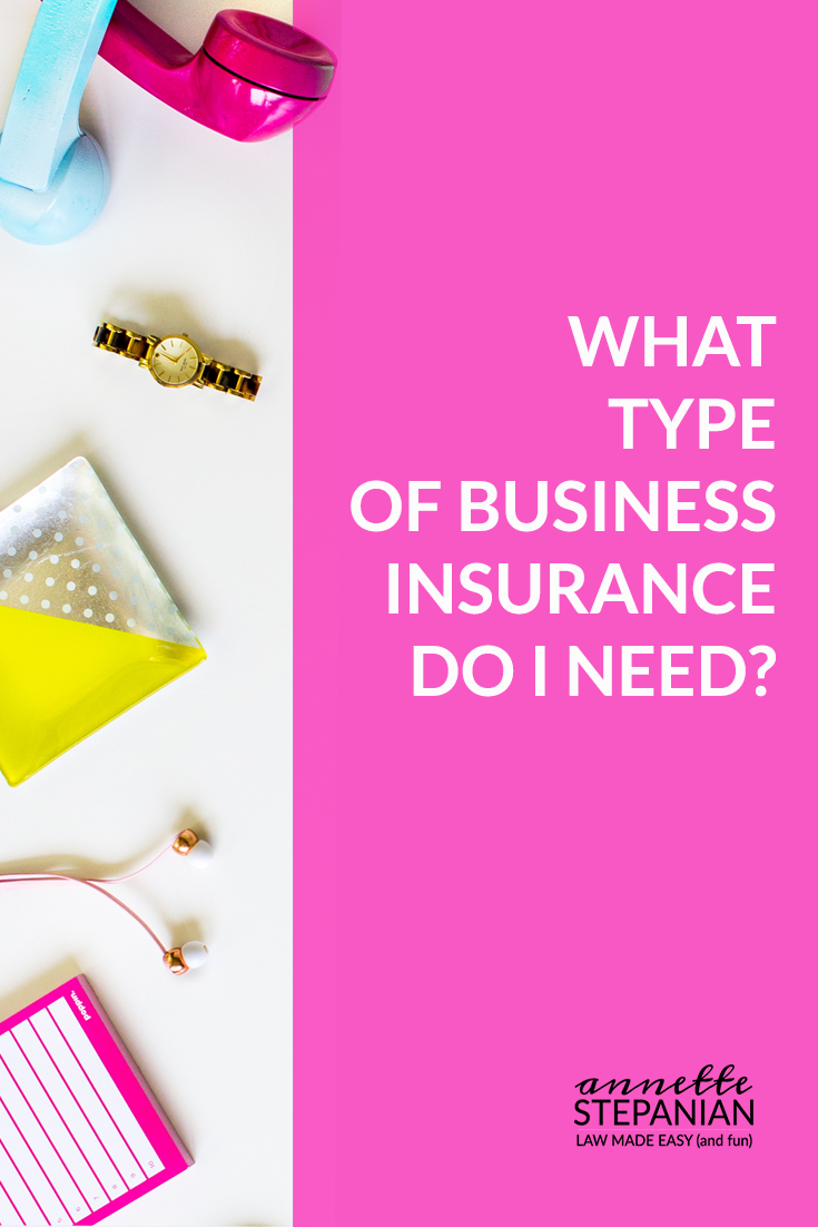 legal quickie what type of business insurance do i need with nikki luby office talk podcast. Black Bedroom Furniture Sets. Home Design Ideas