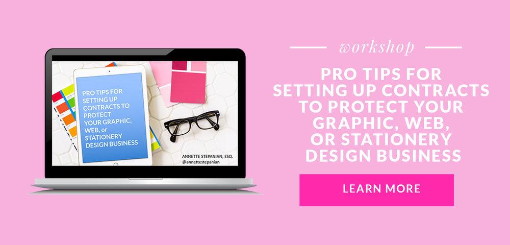 graphic-designer-contract.jpg