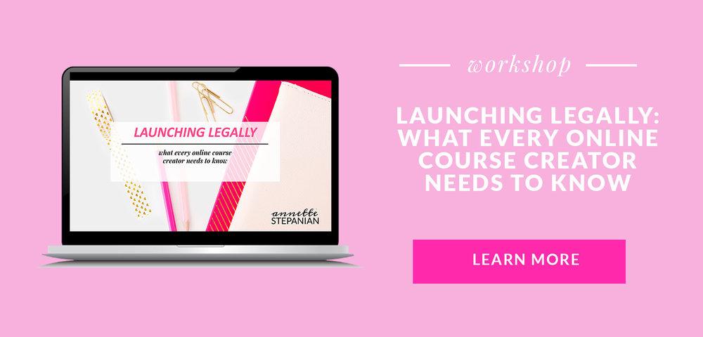 Launching-Legally.jpg