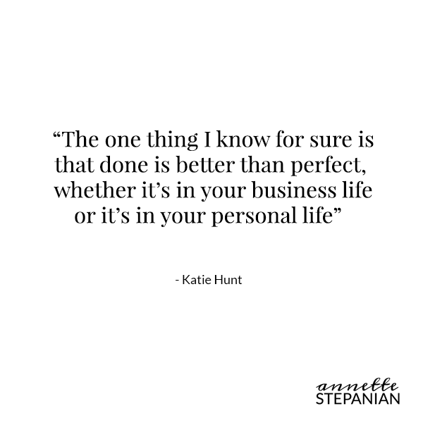 057 Katie Hunt Quote post image.png