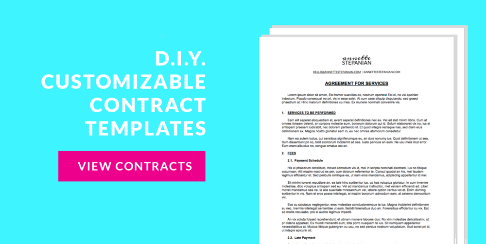 DIY Contracts copy.png