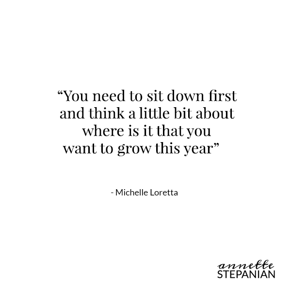 061 Michelle Loretta Quote post image.png