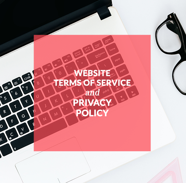 privacy policy and terms of service template.png