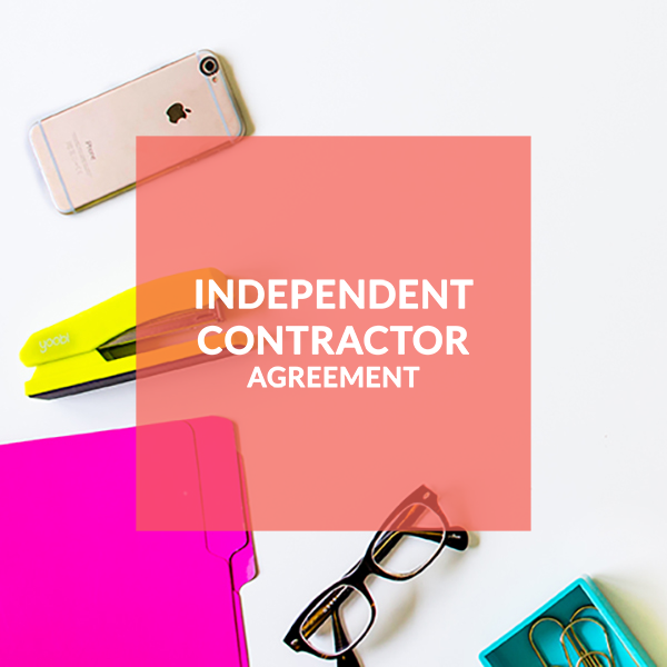 Independent-Contractor-Contract_Template.png